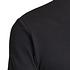 Adidas Deutschland DFB Poloshirt 3S EM 2021 Schwarz (3)