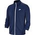 Nike Trainingsanzug Sportswear UNI Blau (3)