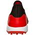 Adidas Fußballschuh Predator 20.3 TF schwarz/rot (3)