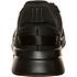 Adidas Sneaker Run90s schwarz/weiß (3)