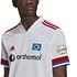 Adidas Hamburger SV Trikot 2020/2021 Heim Kinder (3)