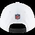 New Era Tampa Bay Buccaneers Cap Super Bowl 55 Sideline 9FORTY weiß (3)