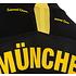Nike TSV 1860 München Trikot 2020/2021 Auswärts (3)