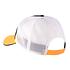Fanatics Pittsburg Penguins Iconic Cap schwarz/weiß (3)