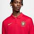 Nike Portugal Trikot Heim EM 2021 (3)