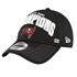 New Era Tampa Bay Buccaneers Cap Super Bowl 55 Champion Locker Room schwarz (3)