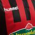 hummel SC Freiburg Trikot 2019/2020 Heim (3)