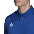 Adidas Poloshirt CONDIVO 20 Blau (3)