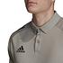 Adidas Poloshirt CONDIVO 20 Grau (3)