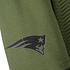 New Era New England Patriots Jersey Est. Date Camo oliv (3)