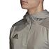Adidas Hoodie CONDIVO 20 Grau (3)