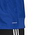 Adidas Präsentationsjacke CONDIVO 20 Blau (3)
