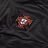 Nike Portugal Track Jacket EM 2021 Schwarz (3)