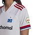 Adidas Hamburger SV Trikot 2020/2021 Heim Damen (3)