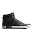 TRAVELIN OUTDOOR Sneaker Aberdeen High grau/schwarz (3)