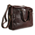 The Pearsons Home Business Tasche Mick braun (3)