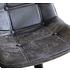 BREAZZ Stuhl Layton Leather anthrazit (3)