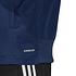 Adidas Präsentationsjacke CONDIVO 20 Dunkelblau (3)