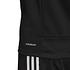 Adidas Hoodie CONDIVO 20 Schwarz (3)