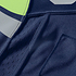 Nike Seattle Seahawks Trikot Heim Game Wilson navy (3)