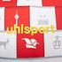 uhlsport 1. FC Köln Trikot 2020/2021 Fastelovend (3)