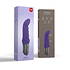 FUN FACTORY Vibrator ABBY G violett (3)