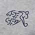Puma Schweiz T-Shirt EM 2021 (3)