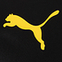 Puma Borussia Dortmund Matchshirt 2020/2021 Auswärts (3)