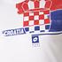 Lotto Kroatien T-Shirt Logo weiß (3)