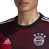 Adidas FC Bayern München CL Trikot MÜLLER 2020/2021 (3)