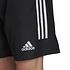 Adidas Trainingsshorts DT CONDIVO 20 Schwarz (3)