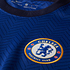 Nike FC Chelsea Trikot Heim 2020/2021 (3)