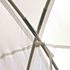 Siena Garden Sommer-Pavillon 320x320 cm Weiß (3)