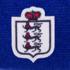 Copa Beanie England (3)