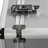 Ironside Werkzeugkoffer Alu silber (3)