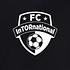 Puma Trikot FC InTORnational Schwarz (3)