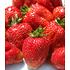 "Garten-Welt Erdbeere ""Sweet Mary XXL"", 3 Pflanzen rot (3)"
