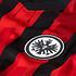 Nike Eintracht Frankfurt Trikot 2020/2021 Heim Kinder (3)