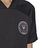Adidas Inter Miami CF Trikot Auswärts 2020 (3)
