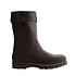 TRAVELIN OUTDOOR Winterstiefel Fairbanks dunkelbraun (3)