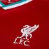 Nike FC Liverpool Trikot 2020/2021 Heim (3)