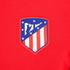Nike Atletico Madrid Poloshirt rot/blau (3)