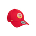 New Era Kansas City Chiefs Cap Road 39THIRTY Sideline 2020 rot (3)