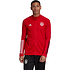 Adidas FC Bayern München Trainingsjacke 2020/2021 Rot (3)