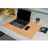 The Pearsons Home Schreibtischunterlage Home Desk Pad sand (3)