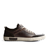 TRAVELIN OUTDOOR Sneaker Aberdeen Low dunkelbraun (3)