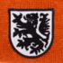 Copa Beanie Holland (3)