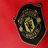 Adidas Manchester United Trikot 2019/2020 Heim Kinder (3)
