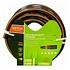 Siena Garden Gartenschlauch Premium 25 m schwarz/orange (3)