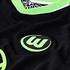 Nike VfL Wolfsburg Trikot 2020/2021 Auswärts Kinder (3)